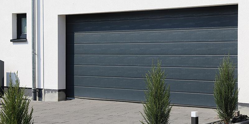 Garage Door Springs - An Essential Component