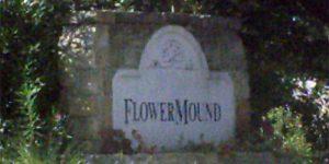 Flower Mound Garage Door Repair