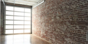 Garage Door Glass Replacement – Why Do You Need It?