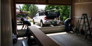 Garage Door Suppliers Near Me – Best Material in The Market
