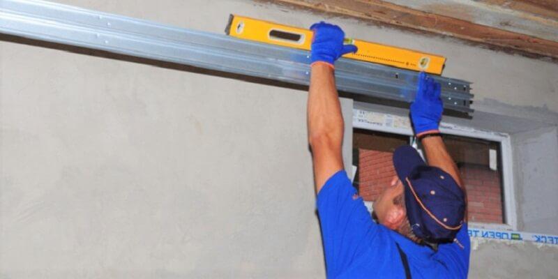 garage door window replacements - Supreme Garage Door Repair