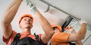 Replacement Garage Door Opener Quality Service Available 24/7