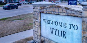 Wylie Garage Door Repair