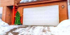 Garage Door Track In Texas – Convenience And Trust!