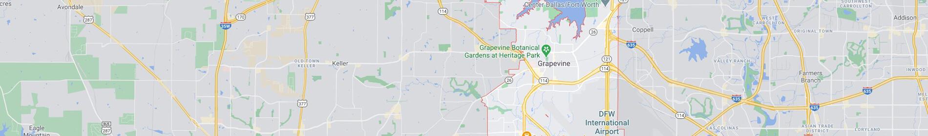Grapevine Garage Door Repair – Supreme Garage Door
