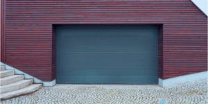 Modern Contemporary Garage Doors – Quality And Easy Operation