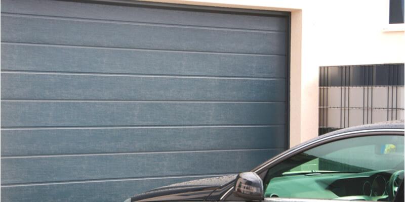 Overhead door opener - Supreme Garage Door Repair