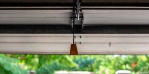 Automatic Garage Door Opener Repair – Quickness, Efficiency, And Precision!