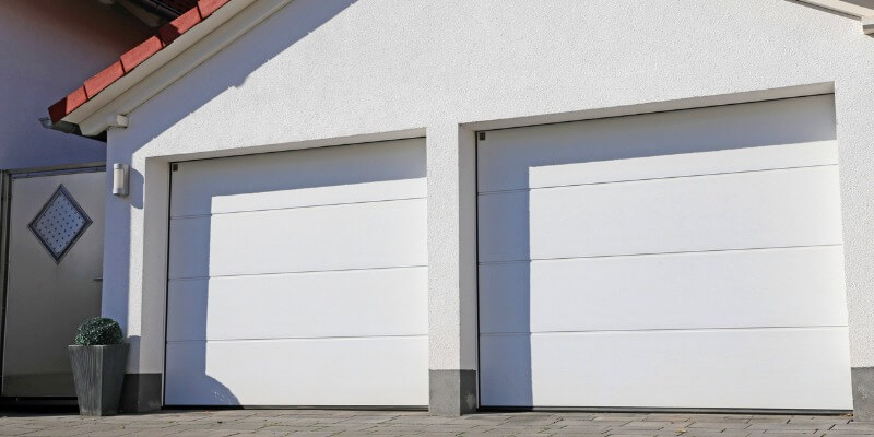 electric garage door repairs - Supreme Garage Door Repair