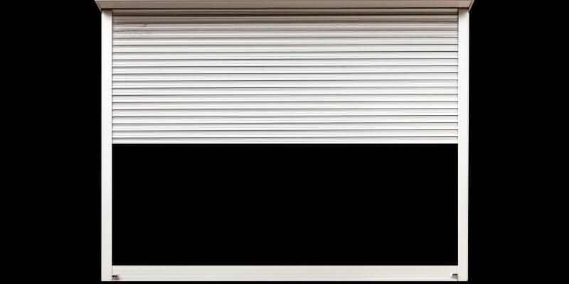 garage door not closing - Supreme Garage Door Repair