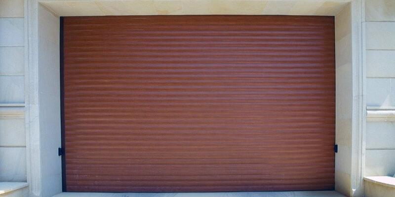 garage door repair and installation - Supreme Garage Door Repair3