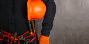 Garage Door Repair Person – Speed And Efficiency