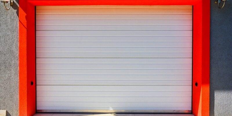 garage door tune up - Supreme Garage Door Repair
