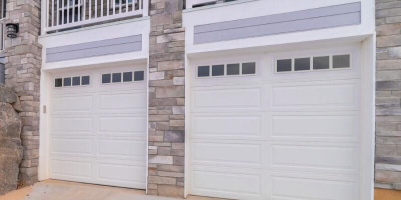 garage doors repairs & installations - Supreme Garage Door Repair