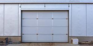 Residential Garage Door Repairs – Wide Range Of Services!