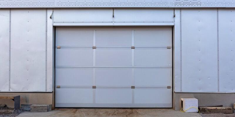 residential garage door repairs - Supreme Garage Door Repair