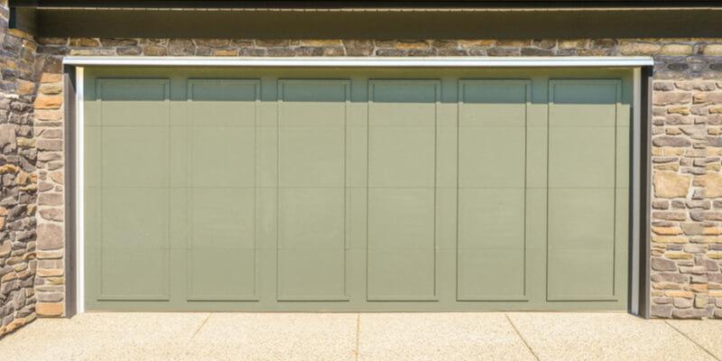 garage door no power service - Supreme Garage Door Repair