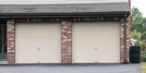 Garage Door Off Track Service – Satisfaction For Every Customer