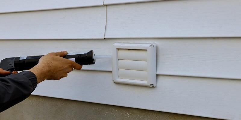 garage door screen adjustment - Supreme Garage Door Repair