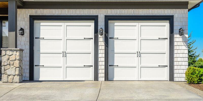 general maintenance - Supreme Garage Door Repair