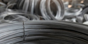 Repair Cables – Highly Experienced Experts