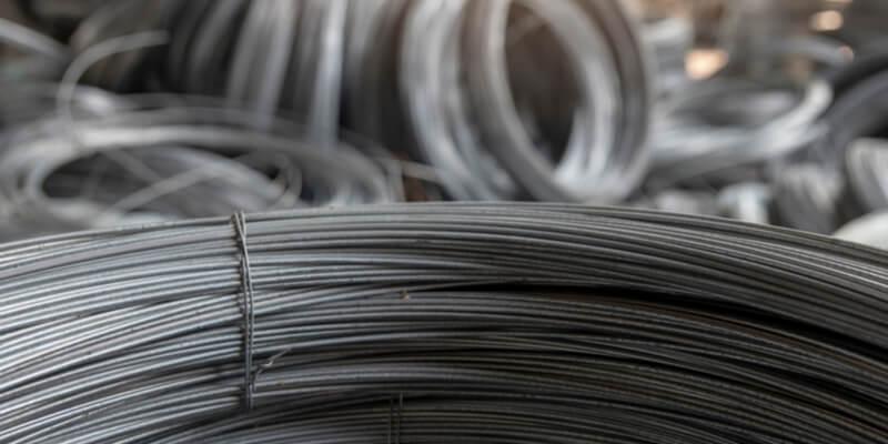 repair cables - Supreme Garage Door Repair