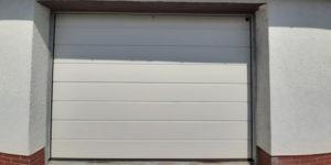 Repair Garage Door – Highly Qualified Professionals
