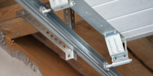 Repair Rollers And Tracks – Skilled And Committed Experts