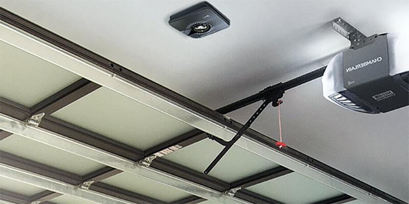 garage door opener belt - Supreme Garage Door Repair