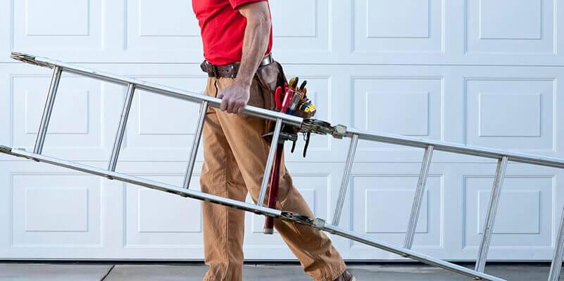 garage repair pro - Supreme Garage Door Repair
