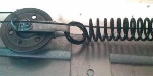 Installing Garage Door Torsion Springs And Cables – Proper Aid