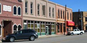 Garage Door Repair Alvin, TX